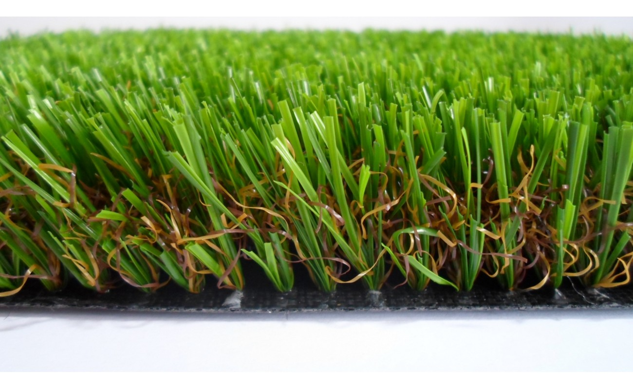 Decoraciones isle as c sped artificial modelo garden - Cesped artificial barato ...