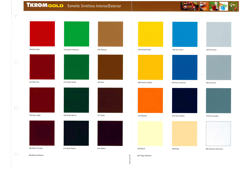 Decoraciones isle as tkrom carta for Pintura ligera de color topo