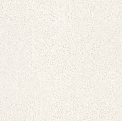 Decoraciones isle as rasch 423655 2 - Papel pintado aislante termico ...